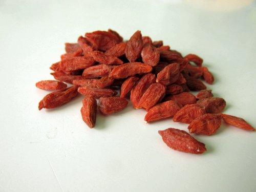 Goji Berries1