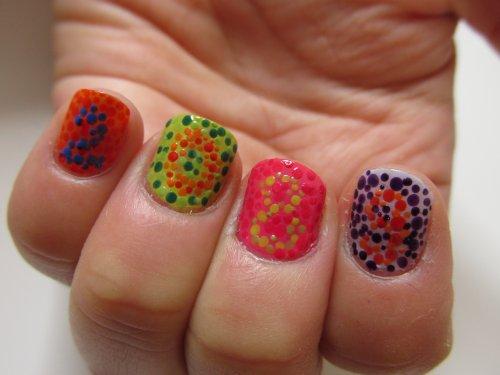 ishihara nails1