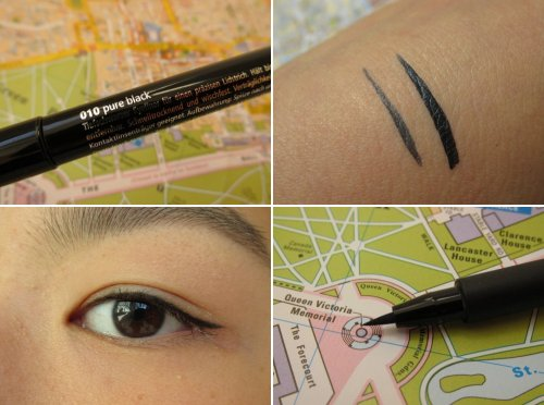 P2 Luxurious eyeliner pen1