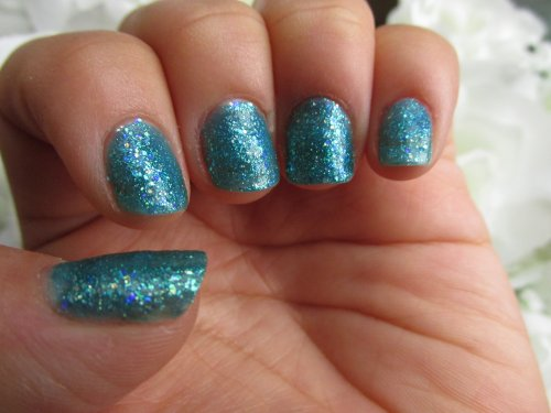 Sinful colors Nailjunkie1