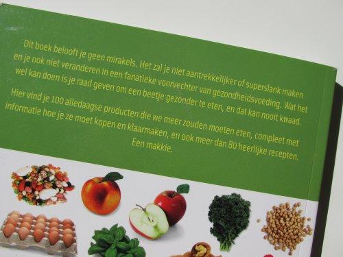 Wat je zeker moet (w)eten voor een lang en gezond leven2