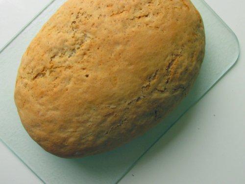 Brood bakken1