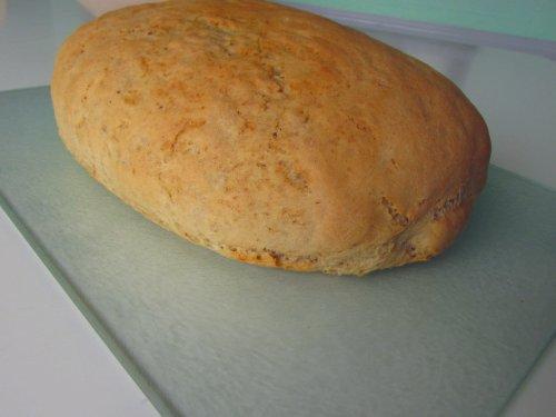 Brood bakken2