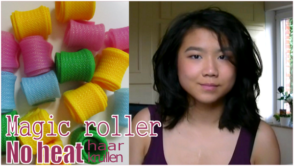 Magic roller1