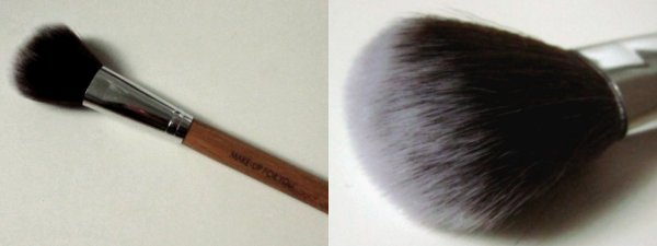 Make-up for you brush2