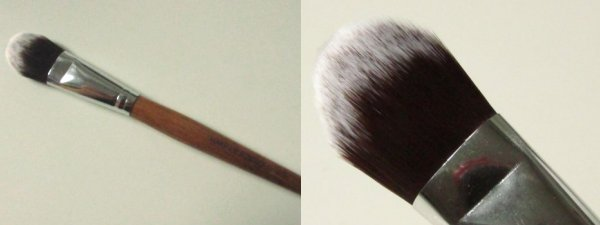Make-up for you brush3
