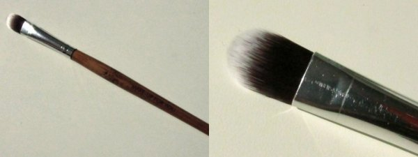 Make-up for you brush4