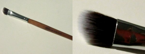 Make-up for you brush5