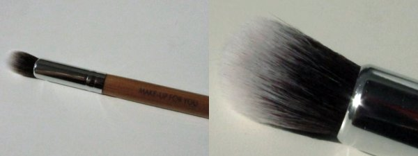 Make-up for you brush6