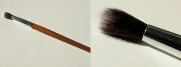 Make-up for you brush8