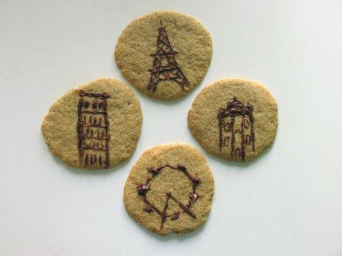 Must visit cookies1