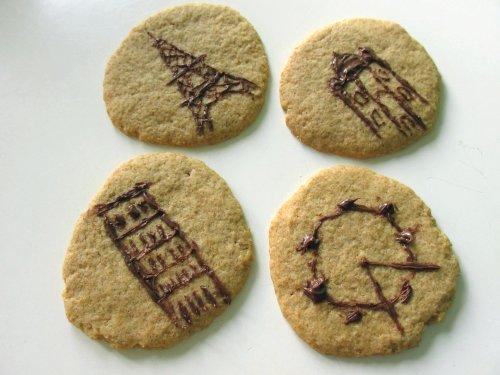 Must visit cookies2