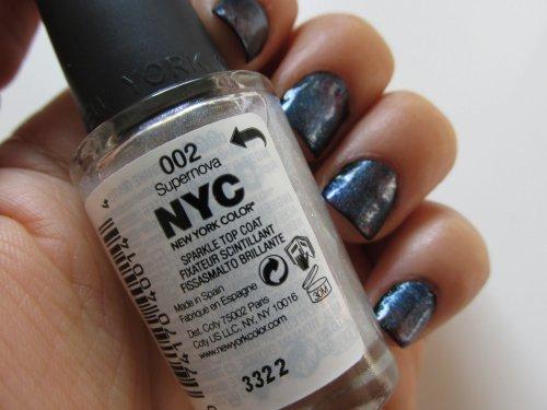 NYC Supernova (3)