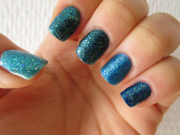 Blue sparkle2