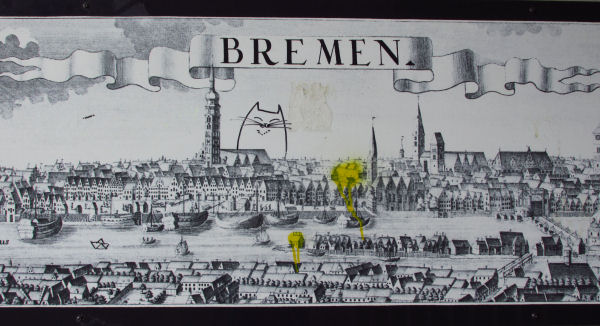 Duitsland Bremen