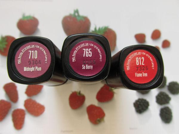 Max Factor lipstick1