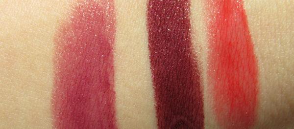 Max Factor lipstick3