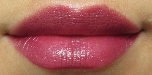MaxFactor Midnight Plum