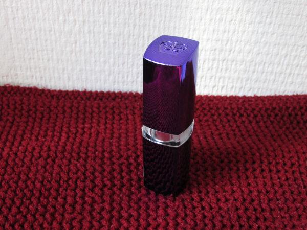 Rimmel moisturizing lipstick Rouge