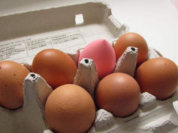 Egg makeup sponge2