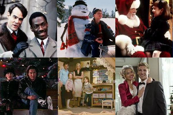 December Movie Month1