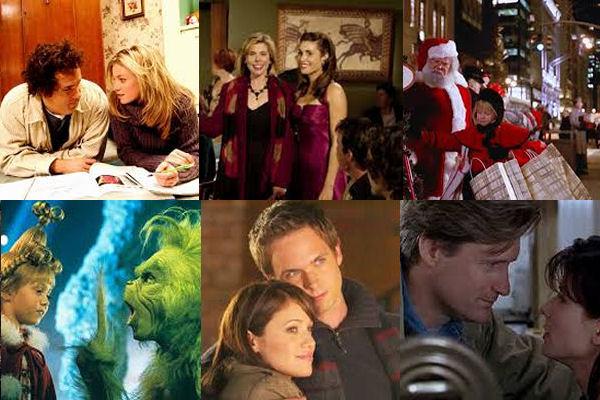 December Movie Month2