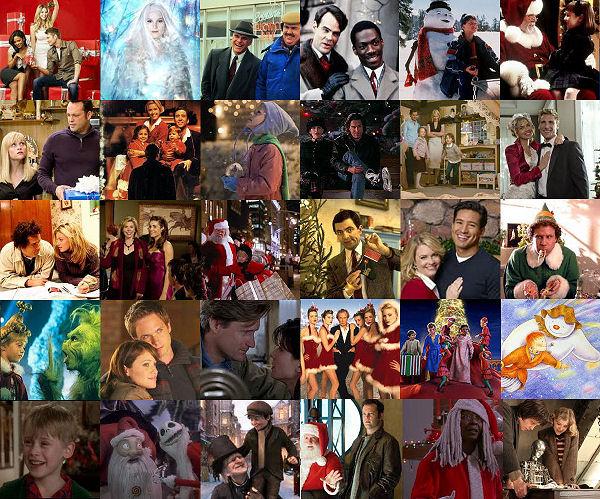 December Movie Month5