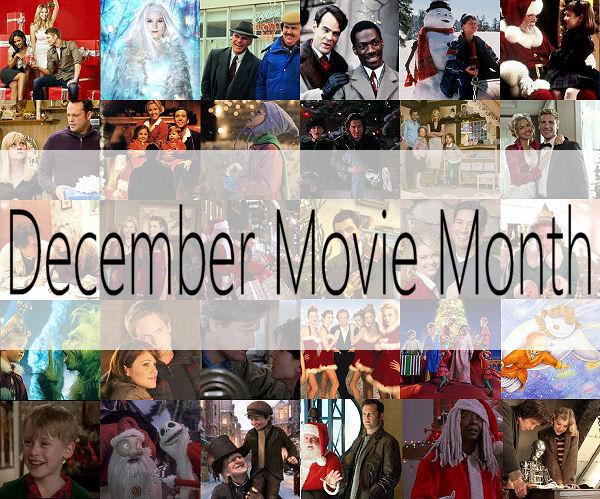 December Movie Month6