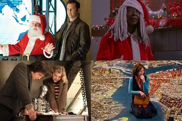 December Movie Month9