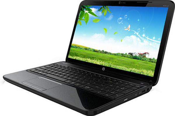 hp-laptop-g6-2004-black-with-laptop-bag