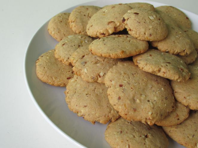 Lebkuchen (1)
