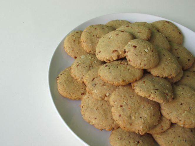 Lebkuchen (2)