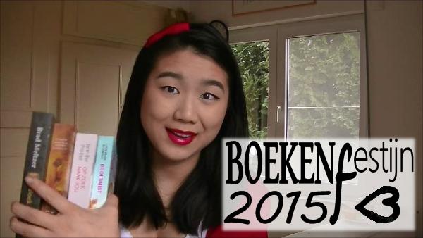 Momentopname 1 (21-2-2015 23-48)