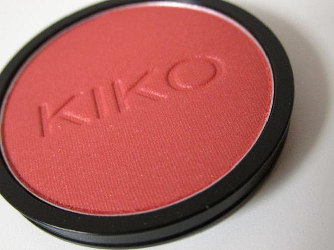 KIKO Infinity eyeshadow (3)
