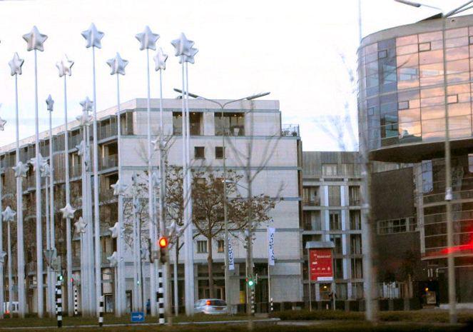 Maastricht (2)