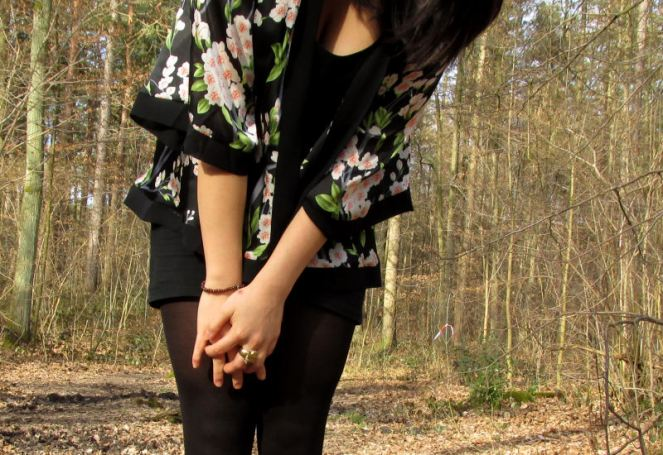 Outfit I wanna be a silk flower3