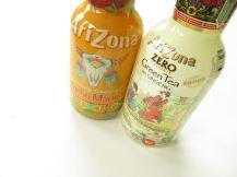 Arizona Drink
