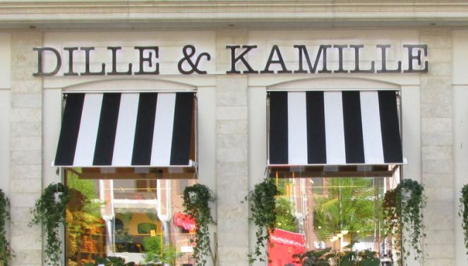Dille & Kamille (4)