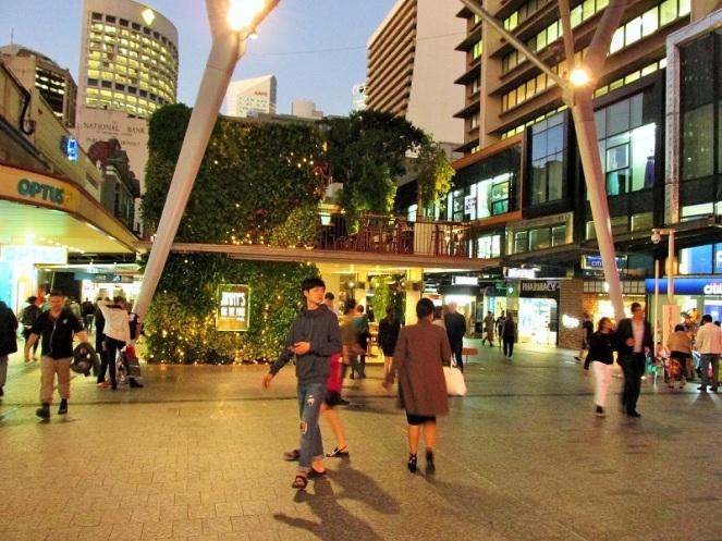 Brisbane 1 (29)