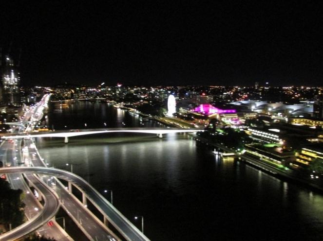 Brisbane 1 (44)