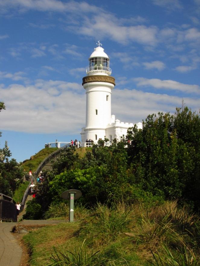 Byron Bay (5)