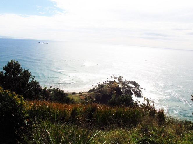Byron Bay (8)