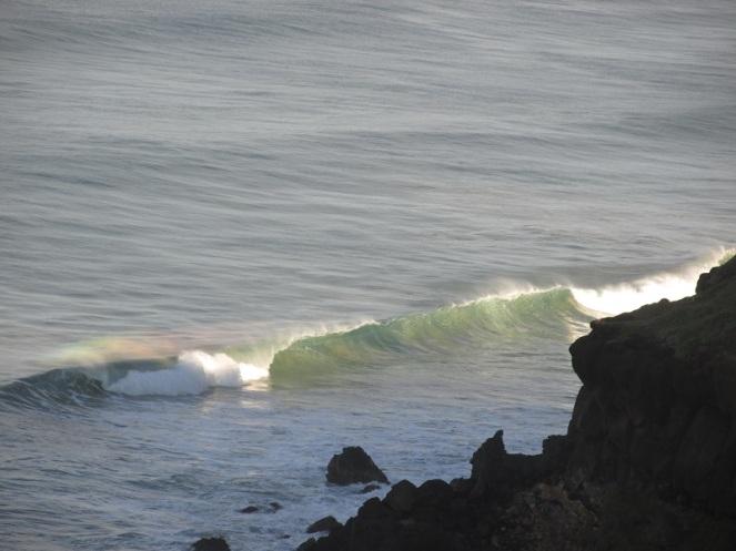 Byron Bay Scenic (24)