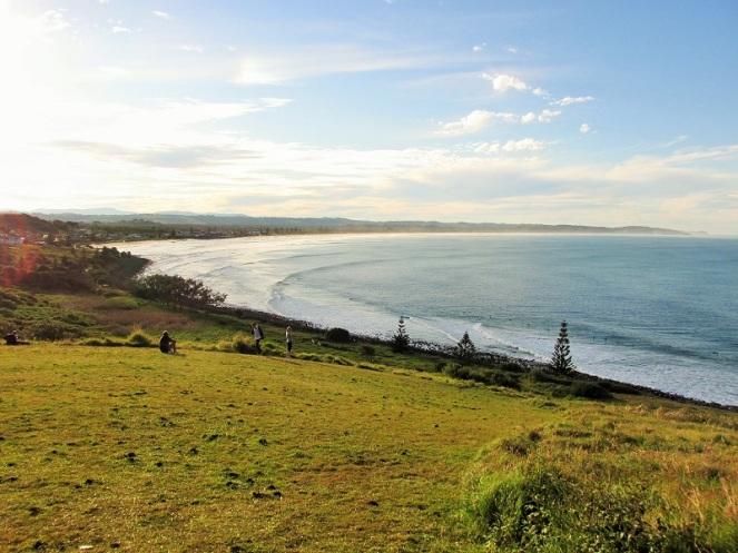 Byron Bay Scenic (31)