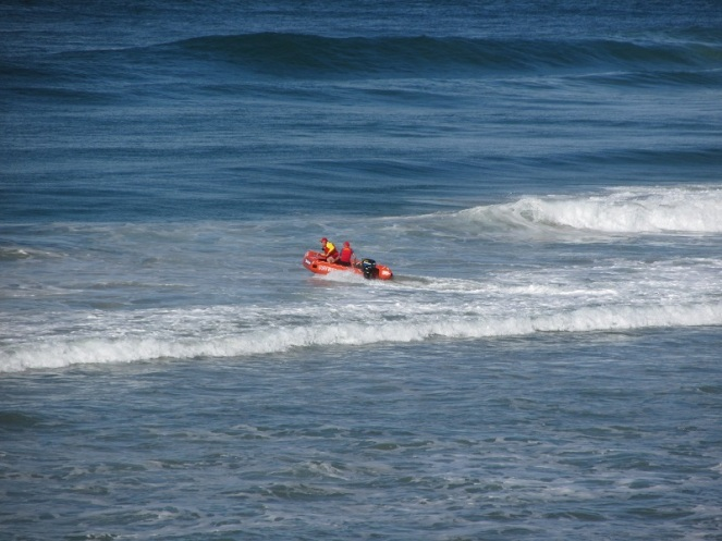 Byron Bay Scenic (7)