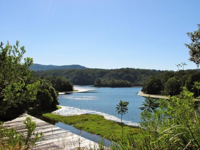 Rocky Creek Dam (3)