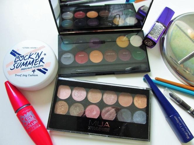 9muses Jeongsaemmool Makeup Look (5)
