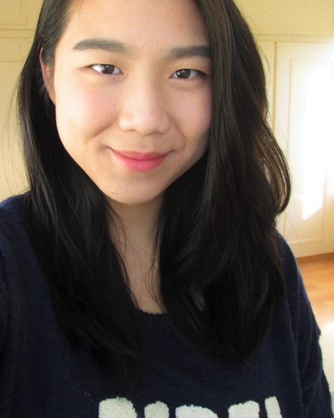 Back to school Makeup (2)