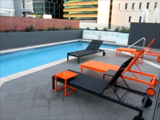 Brisbane hotel (2)