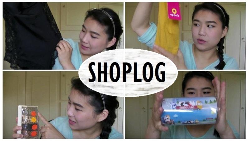Shoplog1